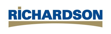 RICHARDSON INTERNATIONAL LTD. - Richardson donates $618,000