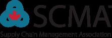 scma_logo (1).png