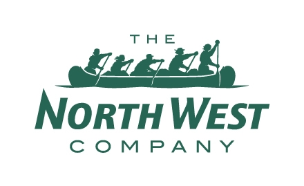 NORTHWESTCOMPANY_LOGO.JPG